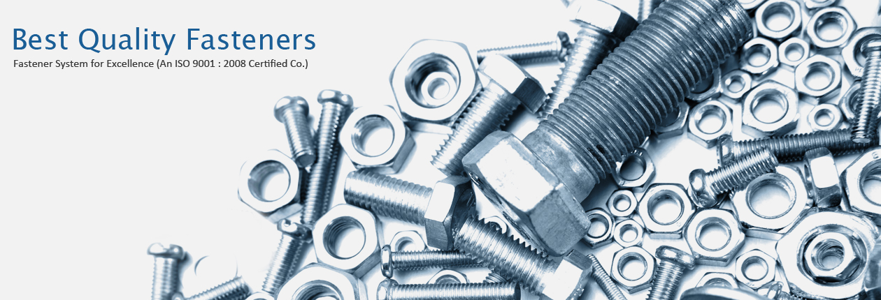 Best Quality Fasteners | Screws | Hex Weld Nuts | Hex Nut